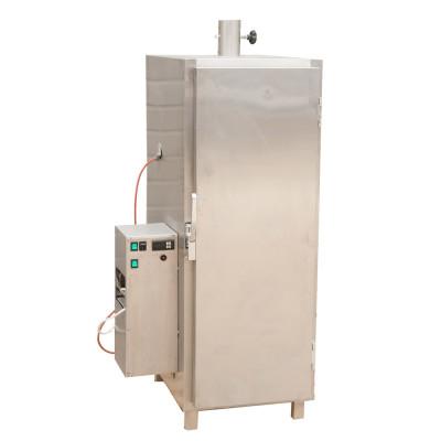Коптильня электрическая для горячего копчения ПЭК-50